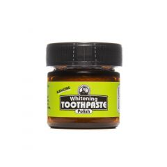 Whitening Toothpaste Polish