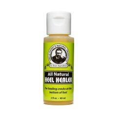 Heel Healer (2 fl oz)