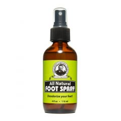 Foot Spray (4 fl oz)