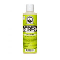 Unscented Liquid Soap (8 fl oz)