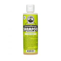 Tea Tree Shampoo (8 fl oz)