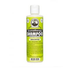 Unscented Shampoo (8 fl oz)