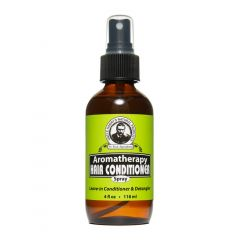 Hair Conditioner Spray (4 fl oz)