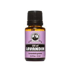 Lavandin Oil