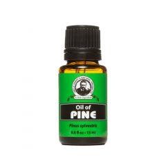 Pine Oil (0.5 fl oz)