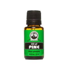 Pine Oil (0.5 fl oz)