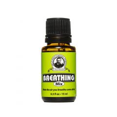 Breathing Mix