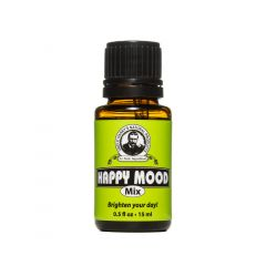 Happy Mood Mix (0.5 fl oz)