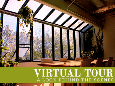 Featured Blog - Virtual Tour