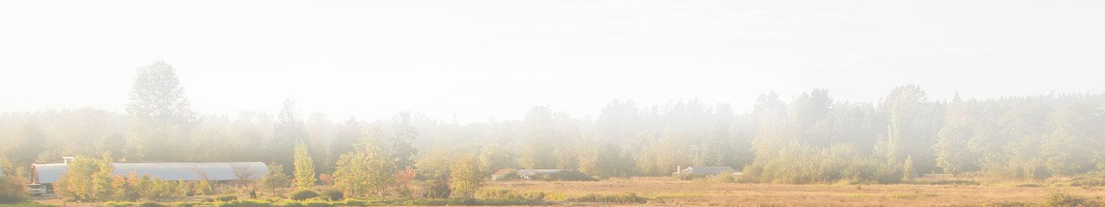 farm header image